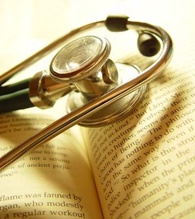 Consejos para la salud