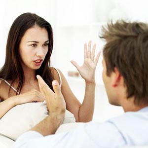 Evitar rutina en la pareja