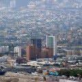Casas en Monterrey