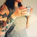 como-cuidar-un-tatuaje