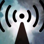 Conectarse al wifi cuando viajas