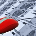 Consejos para obtener créditos
